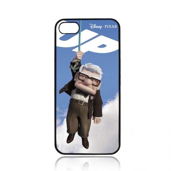 Disney Pixar Carl  iPhone 4/ 4s/ 5/ 5c/ 5s case. #accessories #case #cover #hardcase #hardcover #skin #phonecase #iphonecase #iphone4 #iphone4s #iphone4case #iphone4scase #iphone5 #iphone5case #iphone5c #iphone5ccase   #iphone5s #iphone5scase #movie #disney #dezignercase