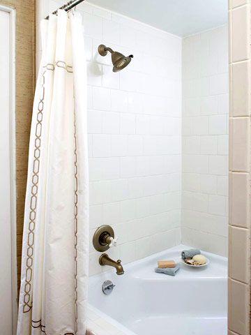 Bathroom Renovations Under $2000 10 best bathroom ideas images on pinterest | bathroom ideas