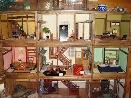 ミニチュアハウス - Google 検索