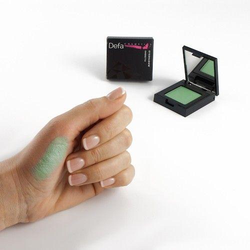 ombretto-mojito-verde-acqua-012-defa-cosmetics-03