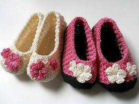 free crochet pattern ~ pineapple stitch baby booties