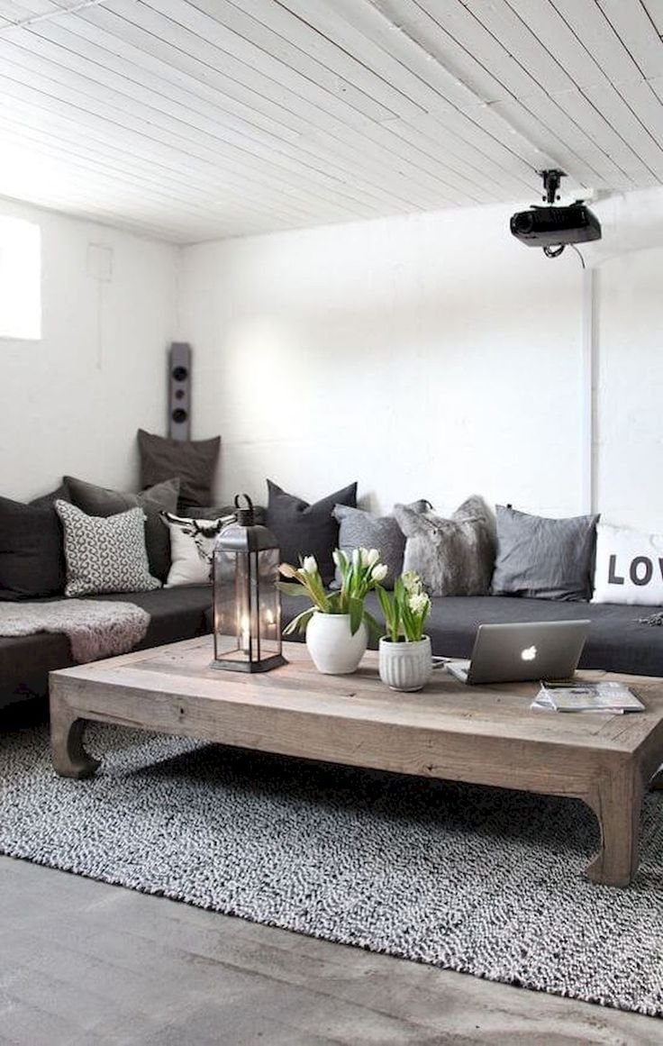 best salon images on pinterest lounges couches and design