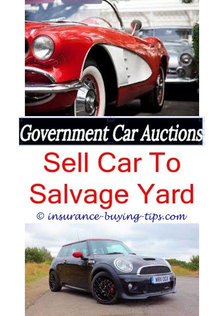 Public Auctions Near Me >> Car Auctions Today Denver Auto Auction Slightly Damaged Vehicles