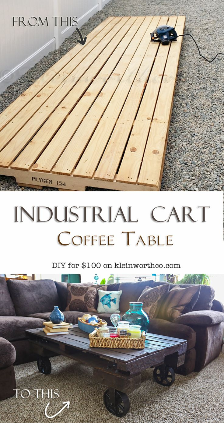 making industrial furniture. best 25 industrial outdoor coffee tables ideas on pinterest diy table and plans making furniture j