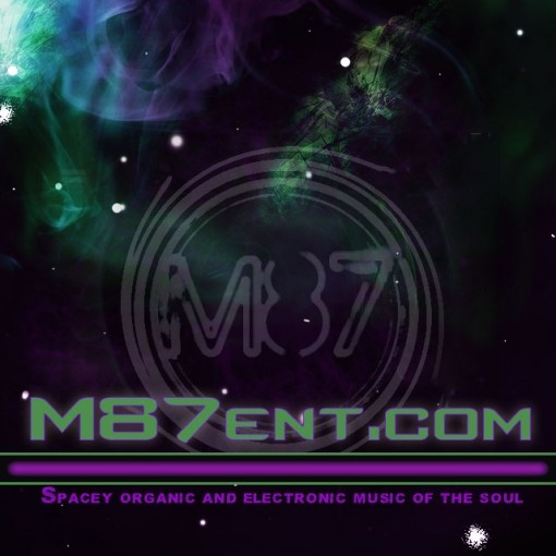 Our website: M87 Artists