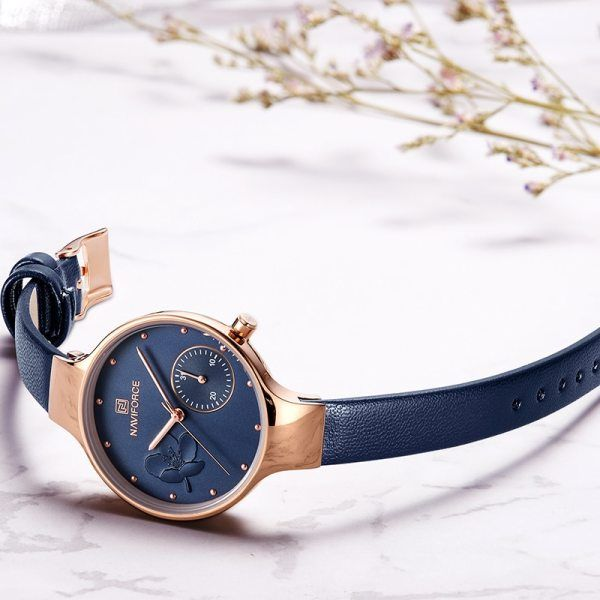 Cute Special Hands Wrist Watch Women Men Quart-watch Ladies Girls Casual Hour Clock Relogio Feminino Creative Gift Watches