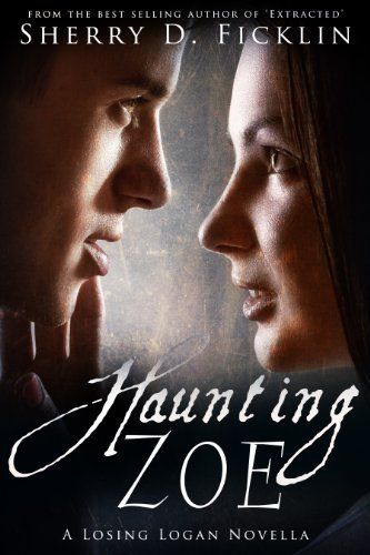 23 best kindle unlimited books images on pinterest ya books books losing logan has a free novella check out haunting zoe today a cleanteen publishing book fandeluxe Gallery
