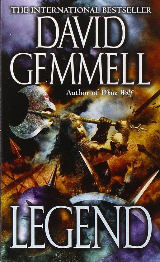 David Gemmell Book Cover Art : Best beste fantasy boeken images on pinterest book