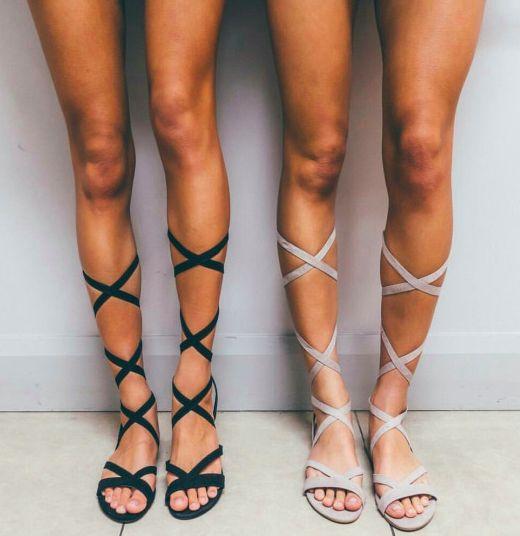 gladiator sandals                                                                                                                                                                                 More