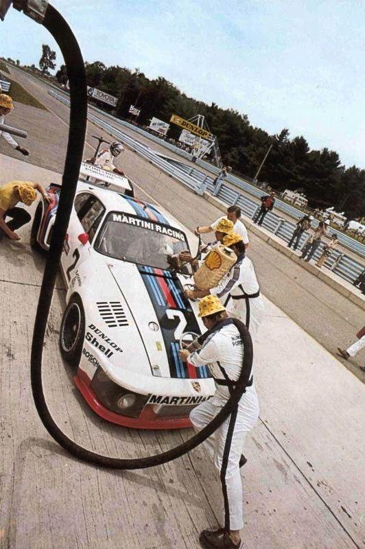 86 Best Imsa Cars Images On Pinterest Porsche 935 Race Cars And