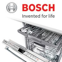 Can you guess how quiet a Bosch dishwasher is? Enter for your chance to win a new 800 Plus series quietest Bosch dishwasher : https://www.facebook.com/boschcdn