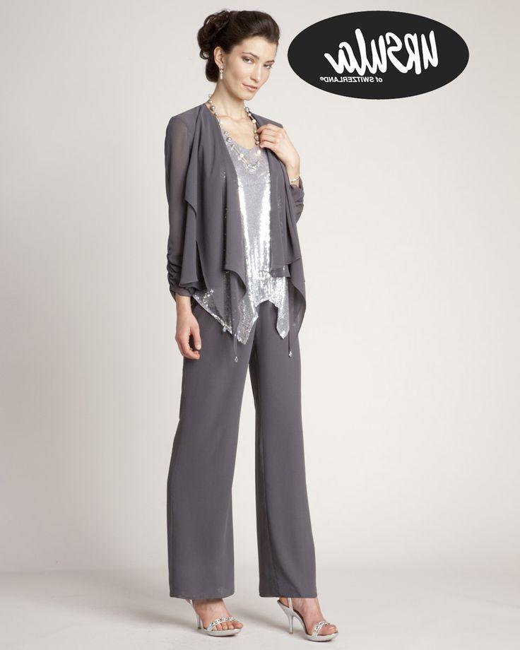 Dressy Pants Suits For Weddings: 25+ Best Ideas About Evening Pant Suits On Pinterest