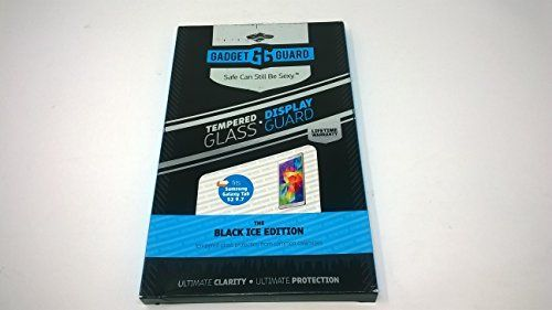 """Awesome Samsung Galaxy Tab 2017: #Gadget Guard Glass Screen Protector for Samsung Galaxy Tab S2 9.7"""" - The Black ...  Gadgets Check more at http://mytechnoshop.info/2017/?product=samsung-galaxy-tab-2017-gadget-guard-glass-screen-protector-for-samsung-galaxy-tab-s2-9-7-the-black-gadgets"""