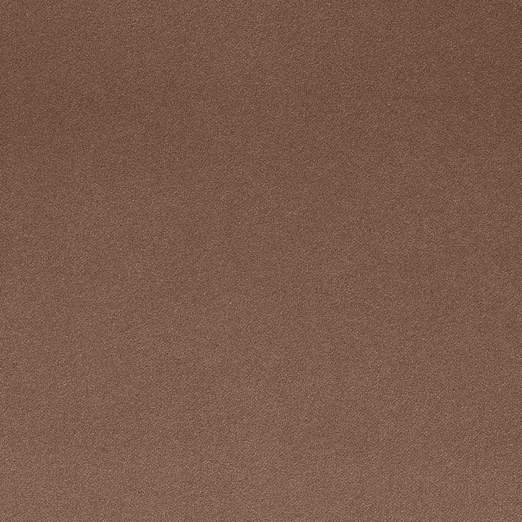 Warwick Fabrics : MACROSUEDE HG, Colour TRUFFLE^