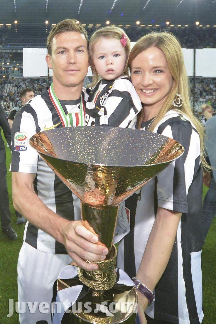 #Juventus31°