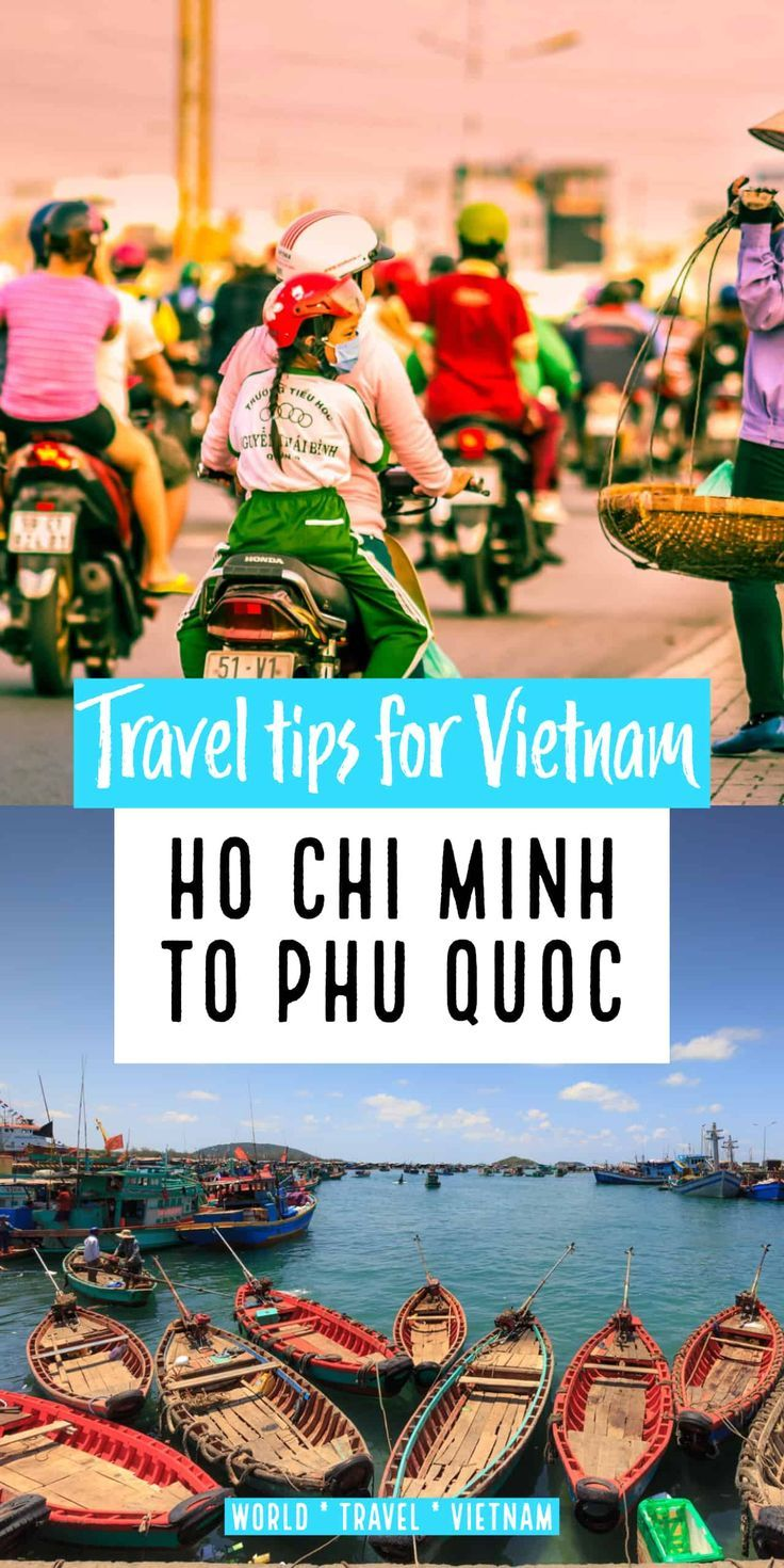 354f7554c6aeed45d733be40e06e4c35 - How To Get From Ho Chi Minh To Phu Quoc