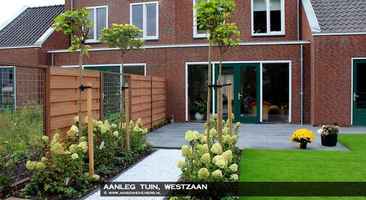 134 beste afbeeldingen over tuin idee n op pinterest - Tuin ideeen ...