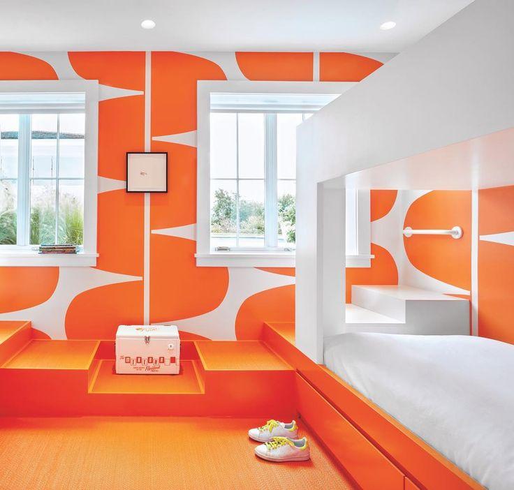 Interior Design HOMES (@intdeshomes) • Instagram photos and videos