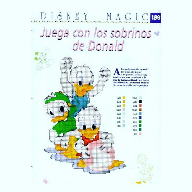 341 besten Disney Magic cross sticht Bilder auf Pinterest | Disney ...