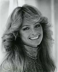 Afbeeldingsresultaat voor jaren 70 kapsel vrouwen