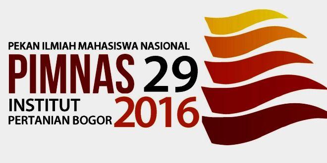 Edupost.id –IPB menjadi tuan rumah Pekan Ilmiah Mahasiswa Nasional (PIMNAS) ke 29 tahun 2016. PIMNAS ke-29 ini digelar…
