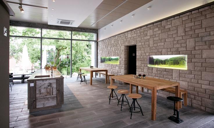 ber ideen zu schw rer haus auf pinterest. Black Bedroom Furniture Sets. Home Design Ideas