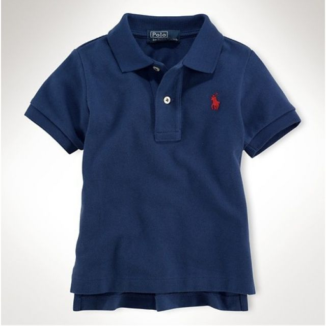 From shirts such as boys' polo shirts and coats to boys' sweaters and button down shirts, we offer the highest quality garments in all sizes from 2 to Pair boys' tops with boys' pants available in numerous styles from joggers and boys' jeans, to boys' chinos and dress pants.