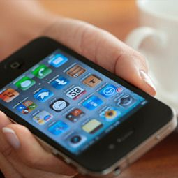 Your smartphone or tablet may not seem like the go-to resource for caregiving assistance, but there are some apps that may help you take care of an elderly or disabled loved one. Here's a list of 12 apps for caregivers.