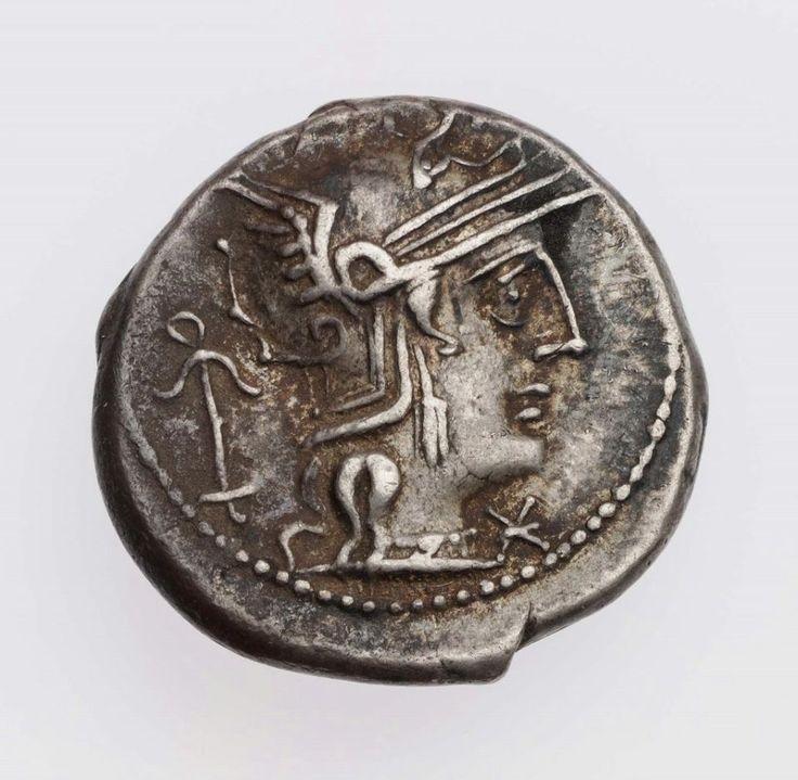 sex in freudenstadt treffpunkt 18 coins