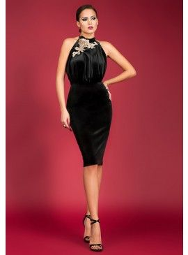 Rochie Come with me