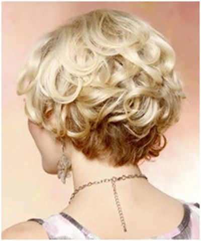 17 best images about prom hair nails on pinterest