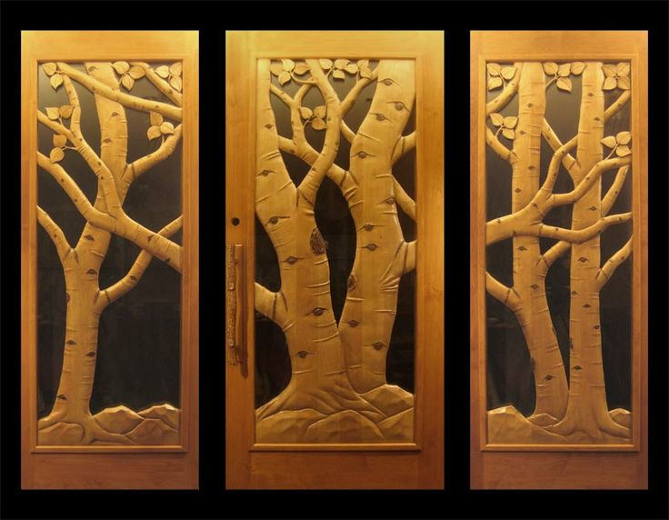 17 best images about wood on pinterest quails wood for Amazing hand carved doors