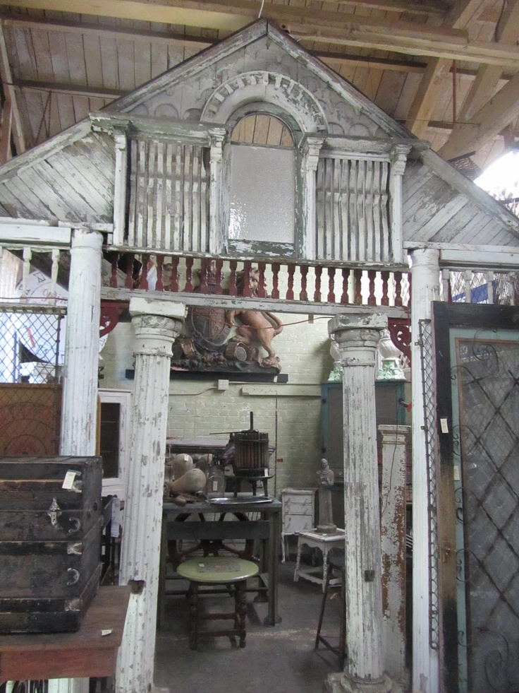 1000 Images About Architectural Salvage On Pinterest