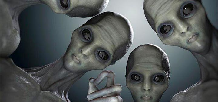 От этого видео захватывает дух! Пришельцы и НЛО на Земле Откровение очевидцев и уфологов - http://pixel.in.ua/archives/25755
