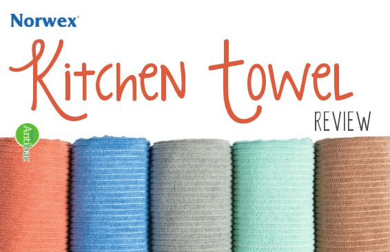 Living with norwex on pinterest norwex party cloths and hard wood