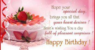 happy-birthday-wishes-quotes_1