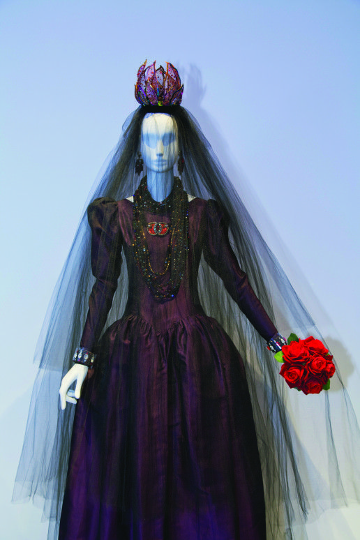 22 best images about ysl 1981 on pinterest matisse for Yves saint laurent wedding dress