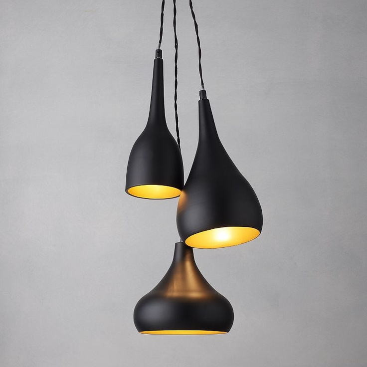 Pendant lighting kitchen john lewis : Best images about pendant lights on studios