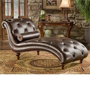 1000 images about chaise lounges on pinterest chaise for Chaise lounge band