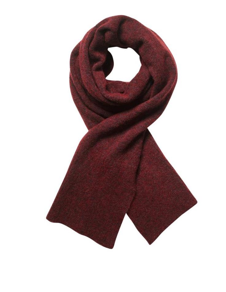 Imogene scarf
