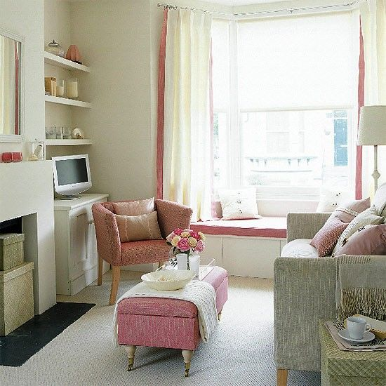 Best 25 small living room storage ideas on pinterest for Storage ideas for small living rooms