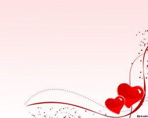 Tema de Amor para Plantilla PowerPoint PPT Template …