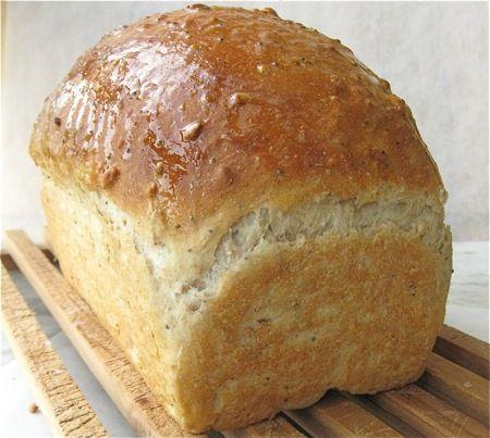 Sourdough Bread: Recipe Food, Sourdough Breads Recipe, Artisan Breads, Breads Baking, Sourdough Starters, Baking Recipe, Baking Breads, Sandwiches Recipe, Sourdough Sandwiches Breads