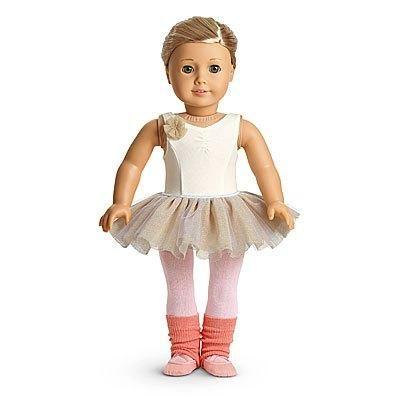 Mejores 104 imágenes de American Girl en Pinterest   Muñecas ...