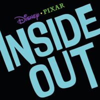 Disney Pixar - Inside Out - Guy Harris by VoiceoverGuy on SoundCloud