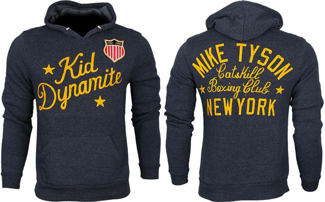 http://fighterxfashion.com/wp-content/uploads/2013/05/roots-of-fight-mike-tyson-kid-dynamite-hoodie.jpg