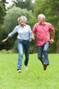 Longevity Gene: Discovery opens the door to a potential 'molecular fountain of youth'