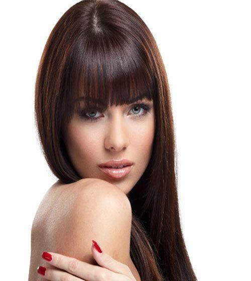 Sia gli uomini che le donne possono avere problemi di perdita dei capelli, sicuramente i problemi di salute e la genetica possono avere un ruolo importante, ma ci sono alcuni metodi naturali che ci aiutano a contribuire alla crescita dei capelli.La seguente è una lista di diecicose naturali che si possono fare per crescere i …