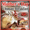 """Mother's Day Ultimate Breakfast: 12 Mother's Day Recipes for Breakfast"" eCookbook *Freebie*"