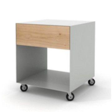 http://www.depot-design.eu/3184-thickbox/billy-table.jpg